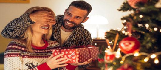 Cadeaux de Noel pour femme